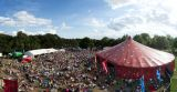 Ealing Blues Festival