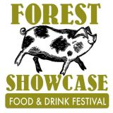 Forest Showcase Food and Drink Festival