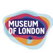 Vianočný program v Museum of London