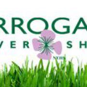 Výstava kvetín Harrogate Flower Show