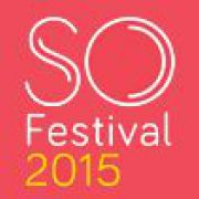 Festival SO – Skegness