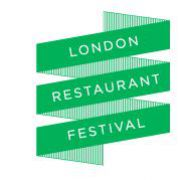 Festival reštaurácií