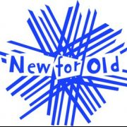 Výstava New Old