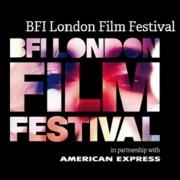 Filmový festival BFI London