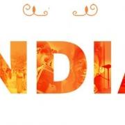 Výstava Illuminating India