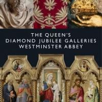 Otvorenie galérie Queen's Diamond Jubilee