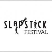 Slapstick Festival – Bristol