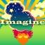 Detský festival Imagine