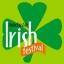 Írsky festival vManchestri