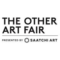 Veľtrh umenia The Other Art Fair