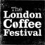 Londýnsky festival kávy