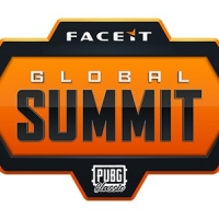 FACEIT PUBG Global Summit: PUBG Classic
