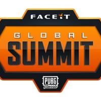 FACEIT PUBG Global Summit: PUBG Classic