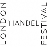 Londýnsky festival Friedricha Handela