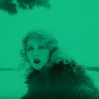 Bílý ráj: projekce filmu s živým hudebním doprovodem Tomáše Vtípila