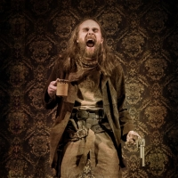 Divadlo bratří Formanů: Deadtown