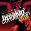Tanečný hip-hopový festival Breakin' Convention