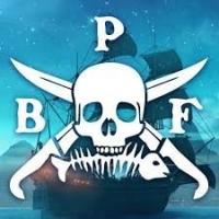Festival pirátov – Brixham