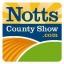 Nottinghamshire County Show