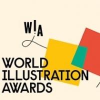Výstava svetových ocenení za ilustráciu
