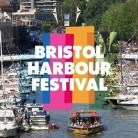 Festival prístavu v Bristole