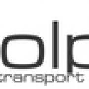 Dolphi Transport