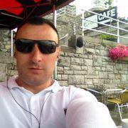 Rafel Zak