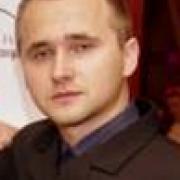 Martin Ivanko