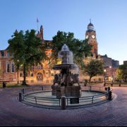 Marry Cler