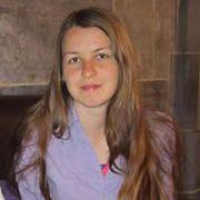 Lenka Fiedlerová