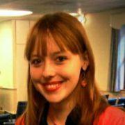 Suzana Georgiev