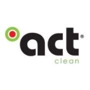 ACT Clean ACT Clean