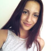 Adela Muzatkova