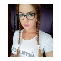 Martina  Kilianová