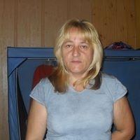 Lenka Prieložná