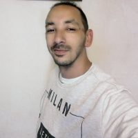 Kamil Ferenc