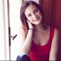 Kateřina Švertšalová