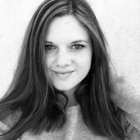 Natalie Tumova