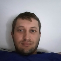 Pavel Triebe