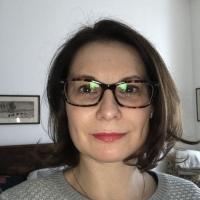 Zuzana  Cisarova
