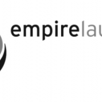 Empire Laundry