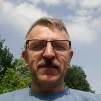Wieslaw Smolka