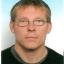 Josef Štěpánik