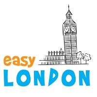 Easy London Accommodation Ltd.