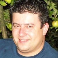 Dusan Balazi