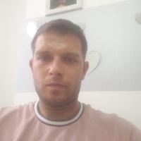 Petr Duna